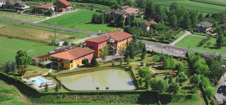 Ristorante per matrimoni torino hotel per matrimoni torino hotel scoiattolo - Hotel torino con piscina ...